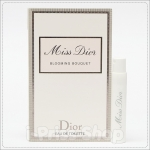Christian Dior Miss Dior Blooming Bouquet (EAU DE TOILETTE)