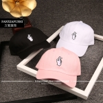 Preorder หมวก GD Love
