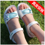 รองเท้าเด็ก*มีไซต์สั่งได้คือขนาด 26 27 28 29 30