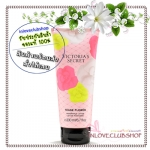 Victoria's Secret / Fragrance Lotion 200 ml. (Tease Flower)