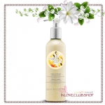 The Body Shop / Shimmer Lotion 250 ml. (Vanilla Brulee)