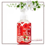 Bath & Body Works / Gentle Foaming Hand Soap 259 ml. (Spring Poppies & Picnics)