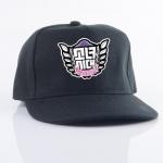 พร้อมส่ง หมวก Snsd [MZ261]