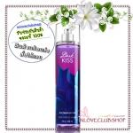 Bath & Body Works / Fragrance Mist 236 ml. (Dark Kiss)
