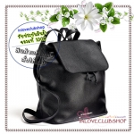 Victoria's Secret Sexy Little Backpack (Black)