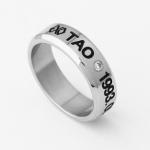 Preorder แหวน TAO