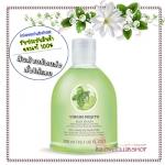 The Body Shop / Body Splash 300 ml. (Virgin Mojito)