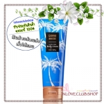 Bath & Body Works / Body Cream 226 ml. (Cabana Breeze) *Limited Edition #AIR