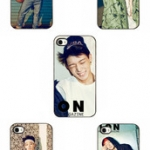 Case Iphone 5/5s IKON