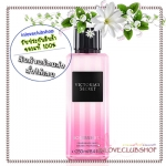 Victoria's Secret / Fragrance Mist 250 ml. (Bombshell) *ขายดี