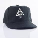 หมวก Exo Kai [MZ257
