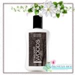 Bath & Body Works / Body Lotion 236 ml. (Twilight Woods) *For Men