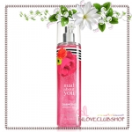 Bath & Body Works / Diamond Shimmer Mist 236 ml. (Mad About You)