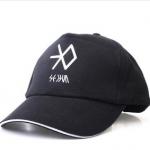 หมวก Sehun miracle December of exo BQM112