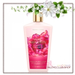 Victoria's Secret Fantasies / Body Lotion 250 ml. (Pure Seduction)