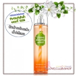 Bath & Body Works / Fragrance Mist 236 ml. (Guava Pineapple Splash) *Limited Edition