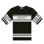 Preorder เสื้อคอน EXO PLANET #2 - The EXO'luXion JAPAN
