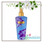 Victoria's Secret Fantasies / Body Mist 250 ml. (Endless Love)