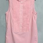 เสื้อตัวยาวแบรนด์ Uniqlo ไซส์ M