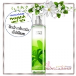 Bath & Body Works / Fragrance Mist 236 ml. (White Citrus)