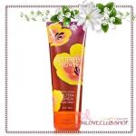 Bath & Body Works / Ultra Shea Body Cream 226 ml. (Butterfly Flower) *Exclusive