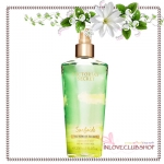 Victoria's Secret Fantasies / Fragrance Mist 250 ml. (Surfside) *Limited Edition