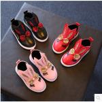 รองเท้าเด็ก*มีไซต์สั่งได้คือ 26-30