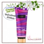 Victoria's Secret The Mist Collection / Fragrance Lotion 236 ml. (Love Spell Unwrapped) *Limited Edition