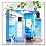 Bath & Body Works / Bon Voyage Box Gift Set (French Riviera) *Limited Edition