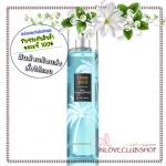 Bath & Body Works / Fine Fragrance Mist 236 ml. (Cabana Breeze) *Limited Edition #AIR