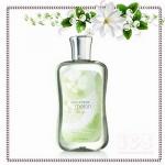 Bath & Body Works / Shower Gel 295 ml. (Cucumber Melon) *Exclusive