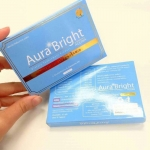 New Aura bright (ออร่าไบร์ท)
