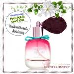 Bath & Body Works / Eau de Parfum 50 ml. (Velvet Sugar) *ขายดี