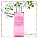 Victoria's Secret Pink / Body Mist 250 ml. (Sparkling Apple Lily) *Limited Edition