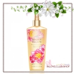 Victoria's Secret Fantasies / Fragrance Mist 250 ml. (Secret Escape)