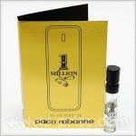 Paco Rabanne 1 Million (EAU DE TOILETTE)