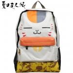 กระเป๋าเป้ Nyanko sanse [orange]