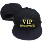 หมวก VIP แบบSnap