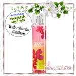 Bath & Body Works / Fragrance Mist 236 ml. (Cherry Blossom)