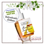 Bath & Body Works / Wallflowers Fragrance Refill 24 ml. (Honey Tangerine)