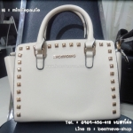 Review กระเป๋า MAOMAOBAG รุ่น M28-1023