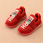 รองเท้าเด็ก*มีไซต์สั่งได้คือขนาด26-30