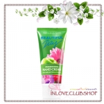 Bath & Body Works / Nourishing Hand Cream 59 ml. (Beautiful Day)