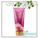 Victoria's Secret Fantasies / Body Cream 200 ml. (Sheer Love)