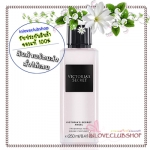 Victoria's Secret / Fragrance Mist 250 ml. (Angel)