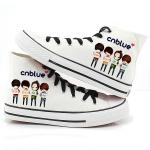 รองเท้า cnblue01
