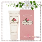 Crabtree & Evelyn - Hand Recovery 100 ml. (Rosewater)