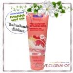 Freeman / Feeling Beautiful Exfoliating Scrub, Pink Grapefruit 175 ml.