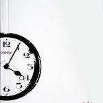 เวลา / ชาติ กอบจิตติ