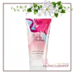 Bath & Body Works / Creamy Body Wash 236 ml. (Pink Chiffon)****